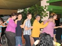 festa-natale01-2014
