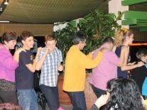 festa-natale09-2014