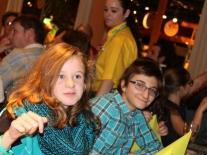 festa-natale10-2014