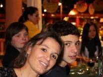 festa-natale15-2014