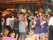 festa-natale16-2014