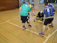 unihockey-gsib2