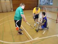 unihockey-gsib3